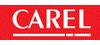 CAREL Deutschland GmbH
