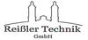 Reißler Technik GmbH