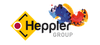 Heppler Group