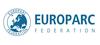 Foderation EUROPARC e.V.