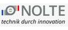 Alfred Nolte GmbH