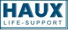 HAUX-LIFE-SUPPORT GmbH Werk Cuxhaven