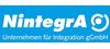 NintegrA - Unternehmen für Integration gGmbH