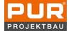P.u.R. GmbH Projektbau unteres Remstal