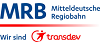Transdev Regio Ost GmbH