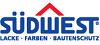 SÜDWEST Lacke + Farben GmbH & Co. KG