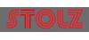 Stolz Fernwärmeservice GmbH