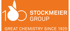 STOCKMEIER Holding GmbH