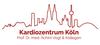 Kardiozentrum Köln Prof. Vogt und Kollegen