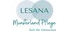 LESANA Münsterland Pflege GmbH i.G.