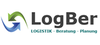 LogBer GmbH