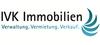 I.V.K. GmbH