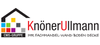 KNÖNERUllmann GmbH & Co. KG