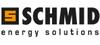 Gebr. Schmid GmbH + Co.