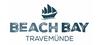Waterfront Gastro & Shops GmbH & Co. KG (BeachBay)