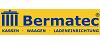 Bermatec Kassen- und Waagensysteme e.K.
