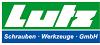 Eduard Lutz Schrauben-Werkzeuge GmbH