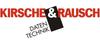 Kirsche und Rausch GmbH