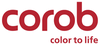 COROB GmbH