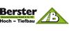 Berster GmbH & Co. KG