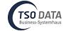 TSO-DATA Nürnberg GmbH