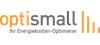 optismall GmbH