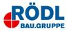RÖDL BAU.GRUPPE