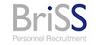 BriSS Personnel Recruitment