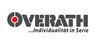 OVERATH EPP GmbH