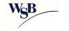 WSB WOLF BECKERBAUER HUMMEL & PARTNER
