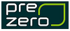 Prezero Recycling Deutschland GmbH & Co. KG