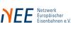 Netzwerk Europäischer Eisenbahnen e. V.