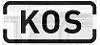 KOS GmbH & Co.KG