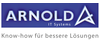 ARNOLD IT Systems GmbH & Co. KG