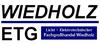 ETG Wiedholz GmbH