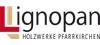 Lignopan Holzwerke Pfarrkirchen GmbH