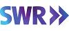 SWR Südwestrundfunk Anstalt des öffentlichen Rechts