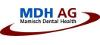MDH AG