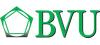 BVU GmbH