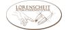 Lorenscheit Automatisierungs-Technik GmbH