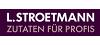 L. STROETMANN Großverbraucher GmbH & Co. KG