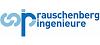 rauschenberg ingenieure gmbh