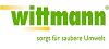 Wittmann Entsorgungswirtschaft GmbH