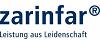 zarinfar GmbH
