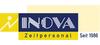 INOVA Unternehmensberatung Moderne Personalsysteme GmbH
