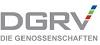 DGRV - Deutscher Genossenschafts- und Raiffeisenverband e. V.
