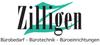 Zilligen GmbH & Co. KG
