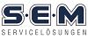 S.E.M. Servicegesellschaft für Elektrik und Mechanik mbH