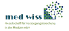med wiss GmbH