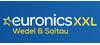 EURONICS Soltau GmbH